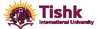 TIU-QMS Logo